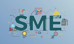 START UP, ENTREPRENEUR & SMALL BUSINESS | British Chamber Of