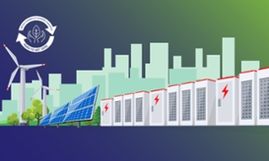 thumbnails Battery Storage For Asia