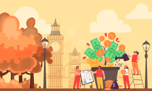 thumbnails UK Autumn Budget