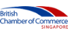 British Chamber of Commerce Singapore logo
