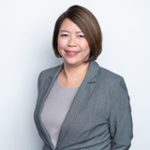 Fiona Lee (Head of Distribution, Singapore & Offshore at Aetna International)
