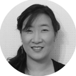 Mei-Yee Man Oram (Access and Inclusive Environments Lead at Arup)