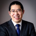 Boon Tan (Managing Director of CST Tax Advisors)