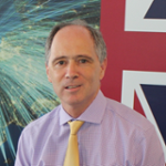 Scott Wightman (High Commissioner at British High Commission)