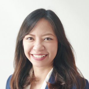 Zarith Sofia Magad (Principal Transport Engineer at Mott MacDonald Singapore Pte Ltd)