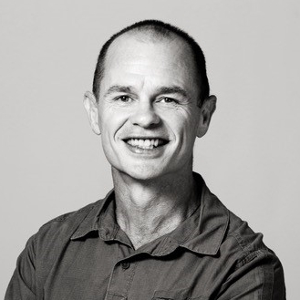 Grant 'Axe' Rawlinson (Team Decision Making Coach & Human Powered Explorer at Powerful Humans)